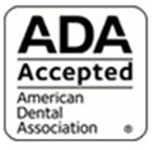 Bieliace pásiky Crest odporúča ADA